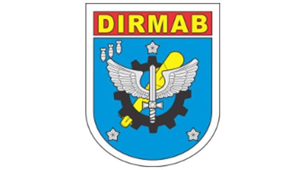 DIRMAB