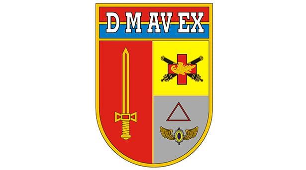 D M AV EX